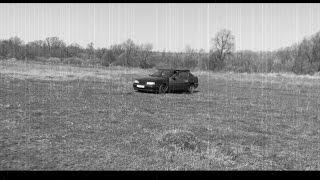 Тест-драйв Opel Vectra A 1989 года