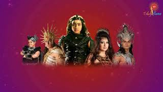 Shaneeswaruni Divya Charitra Serial Episode 200 Special SUBSCRIBED