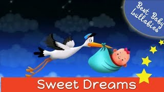 BABY SONGS Lullaby for Babies To Go To Sleep Baby Lullaby Songs Go To Sleep Lullaby Baby Sleep Music