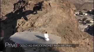 GOLD AG EMOCIONOHET NGA MEDINA