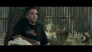 THE ROVER Bande Annonce VF
