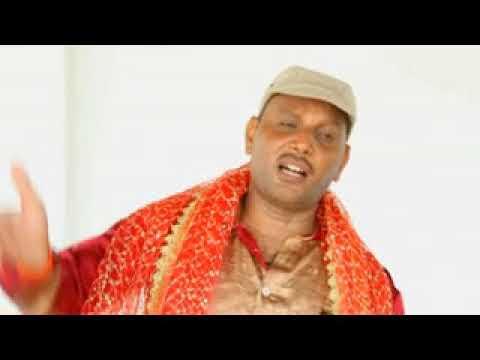 SHRI RAMLAKHAN YADAV BHAJAN 13  (Pachauti Dham) (RAMLAKHAN)