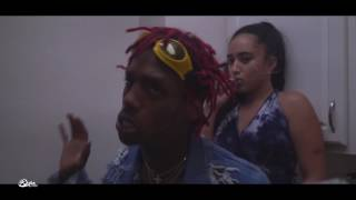 Смотреть клип Famous Dex - Geek On A Bitch