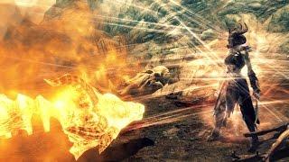Could The Dragonborn Resurrect Dragons?