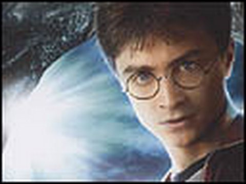 Classic Game Room HD - HARRY POTTER HBP For Xbox 360 Review