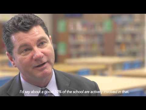 Teachers: Club Membership Clip 4