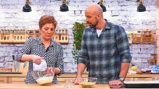 Mr.Kitchen: Gošća Maja Babić