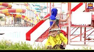 Rajasthani_DJ_song_भावजड़ी_कड़वा_कड़वा_बोल#जीणमाता_2019 mp.4