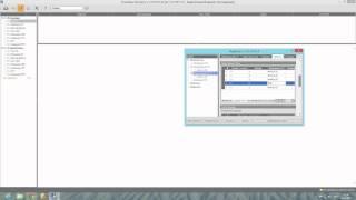 Учет ЗУ раздел в программе технокад.(, 2012-11-08T09:31:16.000Z)