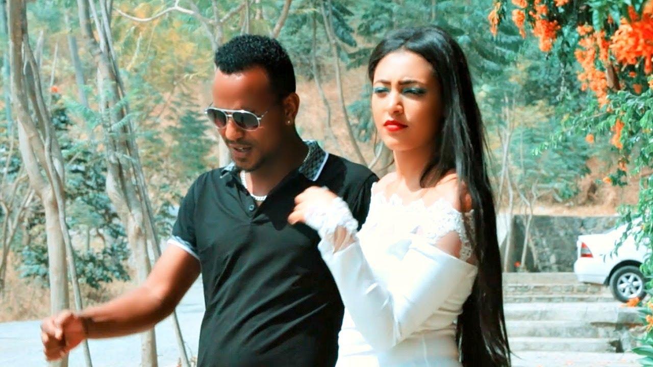 Jireenyaa Shifaraaw - SIIF HAA TA'U - Ethiopian Music 2019