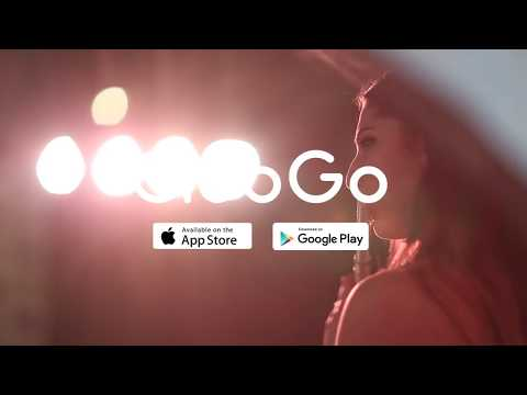 ClubGo Your Nightlife Concierge