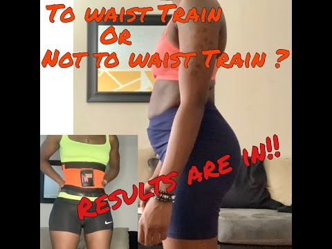 6-week-fitness/wellness-challenge-results