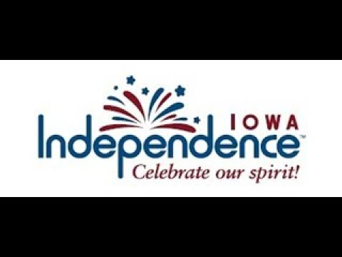 June 22, 2020 City Of Independence, IA Council Meeting
