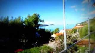 Cintro Apartments - vom EG Apartment bis zum Meer