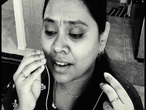 Kannaana kanne Song (Without Music) | Viswasam songs #viswasam #Kannaanakanne
