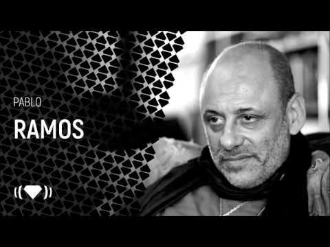 """Pablo Ramos: """"Abelardo Castillo fue el último de los mohicanos"""""""