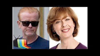 Lynn Bowles: BBC Radio 2 legend BEGGED to stay by Chris Evans 'Never over until it's over'