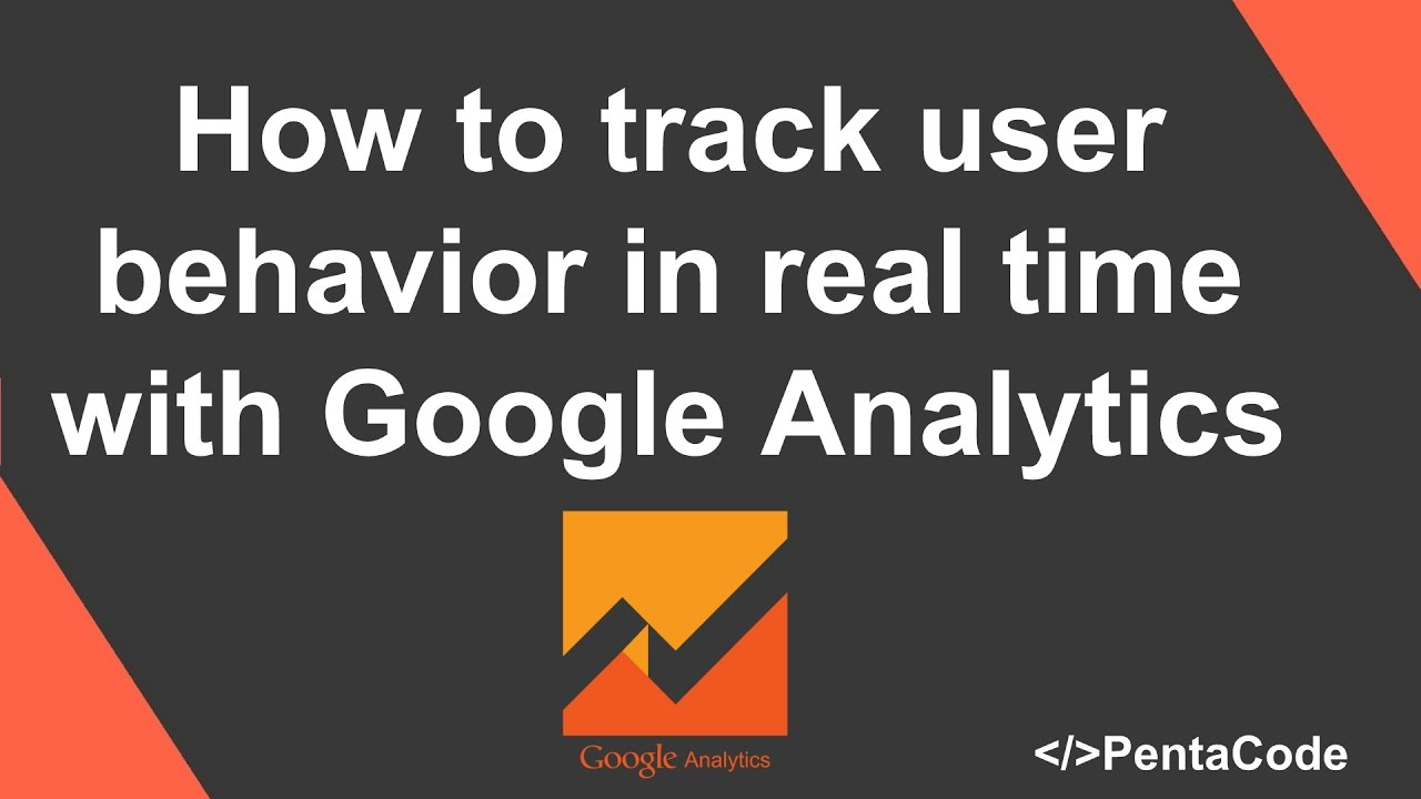 Image result for User Behavior in Google Analytics