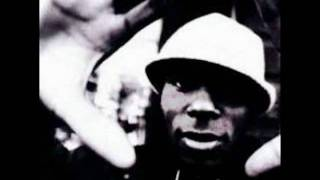 Watch Mos Def One Four Love Pt 1 video