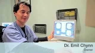 Park Avenue LASEK: Safest Lasek Vision Correction performed Exclusivly by Dr. Emil Chynn New York