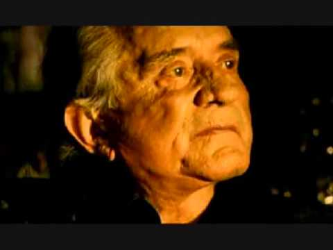 Johnny Cash - Heart Of Gold.flv
