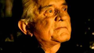 Johnny Cash - Heart Of Gold.flv