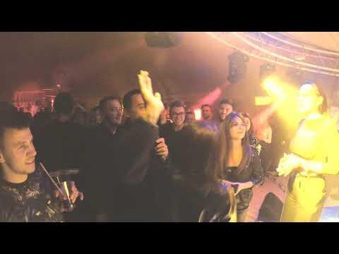 Группа Жулики выступили на открытии #club.500 Портнягин, Рублев, Макс Топор
