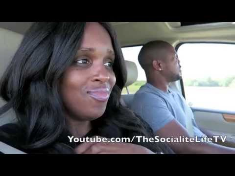 """""""WHEN JUICE & I BECAME LOVERS!"""" VLOG #794 