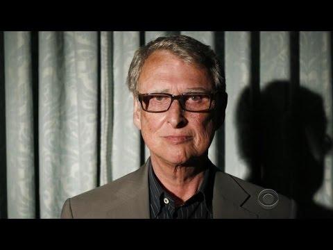 Remembering Mike Nichols