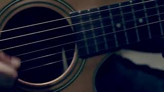 LAST GOAL! PARTY - THE ONE [ACOUSTIC VERSION].mp4