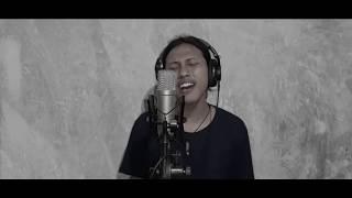 Bersama Kita Bisa - Roni Ramadhan ft. Triyono, Fikri Haekal (Official Music Video)