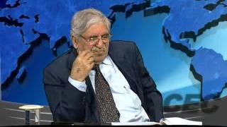 World Economy and India - Part 1