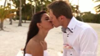 Свадебные церемонии на островах(Свадебный туризм - это направление, которое с каждым годом все больше и больше становится популярным и вост..., 2013-03-11T17:47:56.000Z)