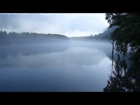 Schubert - Symphony No 4 in C minor, D 417 - Blomstedt