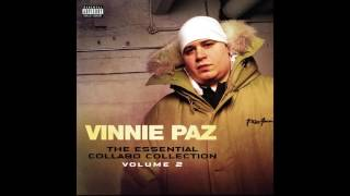 Download Vinnie Paz -