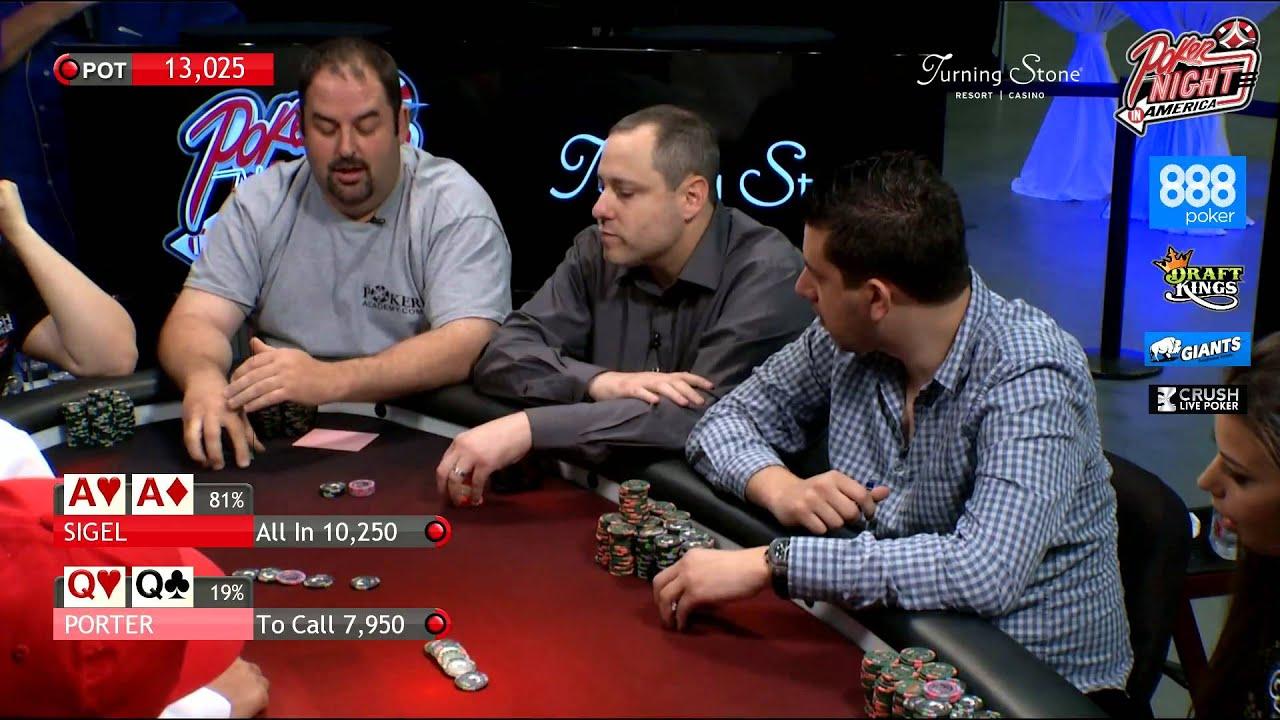 2+2 Poker