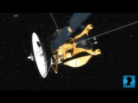 A Missile Fired At Earth By The International Space Station? Absolutely Not!!! (Space News