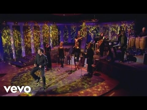 George Michael - Outside (Live On BBC Parkinson Show)