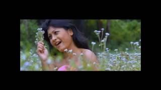 Assamese Feature film