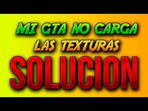 🎵🛡️⚔️ Música Épica de Batalla Legendaria   Música Motivadora Heroica de Guerra #freecopyright #2020 from YouTube · Duration:  2 minutes 43 seconds