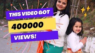 Ye Duniya Ek Dulhan - I Love My India - Pardes   Pihu & Jiya