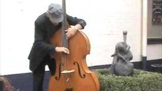 Maarssen Bert in beeld  20nov 2008