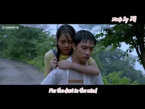 [PURE LOVE - Tình Đầu Thơ Ngây] D.O ft Kim So Huyn