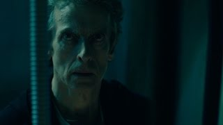 The Witch's Familiar: Next Time Trailer - Doctor Who: Series 9 Episode 2 (2015) - BBC One
