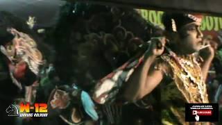 Rogo Samboyo Putro Lagu Jaranan Janji Terakhir