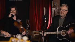 Flogging Molly - Acoustic Session From Ireland