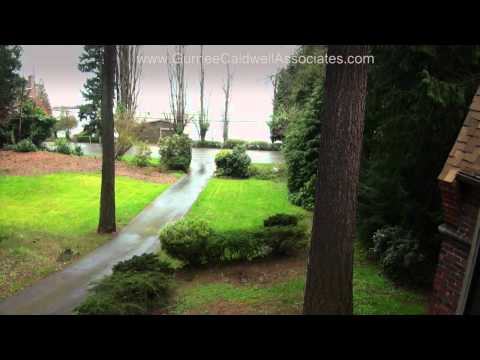 13117 Holmes Point Dr NE Kirkland 98034.mp4