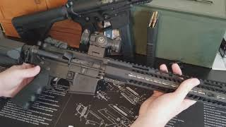 AR15 - Watch before you buy your first one