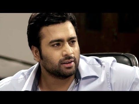 Nara Rohit Latest Full Length Telugu Movie - 2018