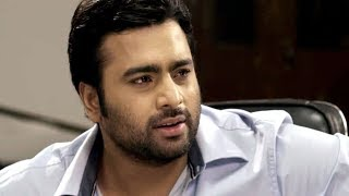 Nara Rohit Latest Full Length Telugu Movie - 2018